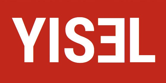 Yisel