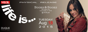 CD Release Fb Cover 8-18-15