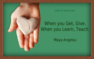When-you-learn-teach